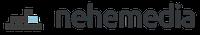 Logo-Nehemedia-klein.png#asset:1191